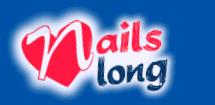 http://www.nailslong.com/images/logo.png