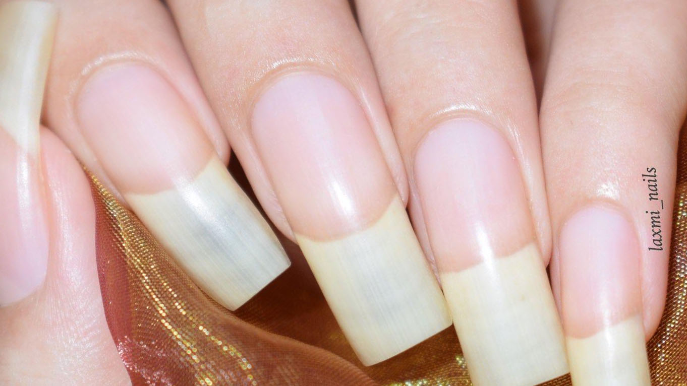 Laxmi Nails