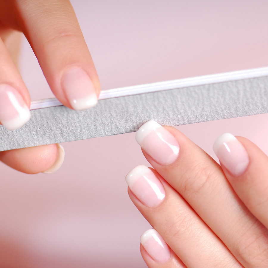 Health of your nails, how to keep them strong and resistant